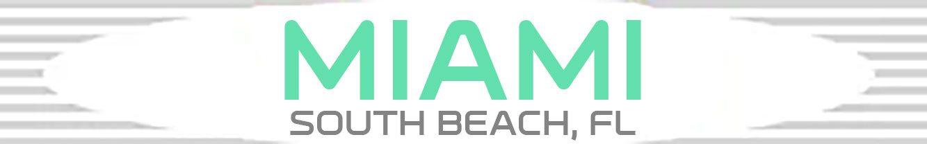 MiamiSouthBeach .net